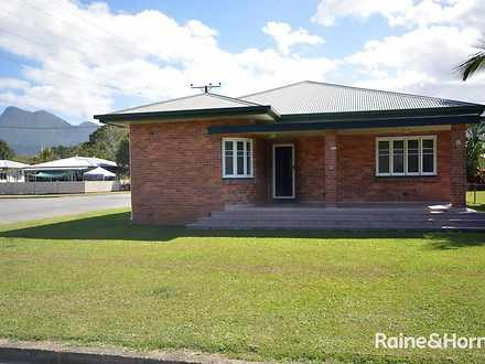 2 Ingles Street, Mossman 4873, QLD House Photo