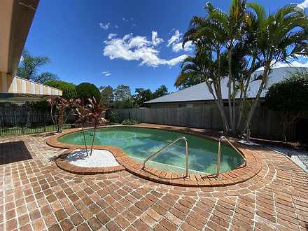 48 Mingaletta Drive, Ashmore 4214, QLD House Photo