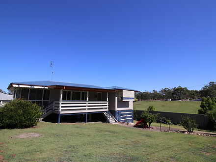 60 Cartwright Road, Gympie 4570, QLD House Photo