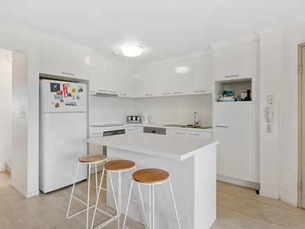 63/36 Australia Avenue, Broadbeach 4218, QLD Apartment Photo