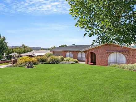 5 Zenobia Crescent, Modbury 5092, SA House Photo