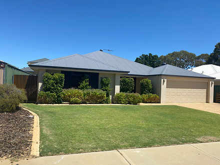 27 Azalea Garden, Forrestfield 6058, WA House Photo
