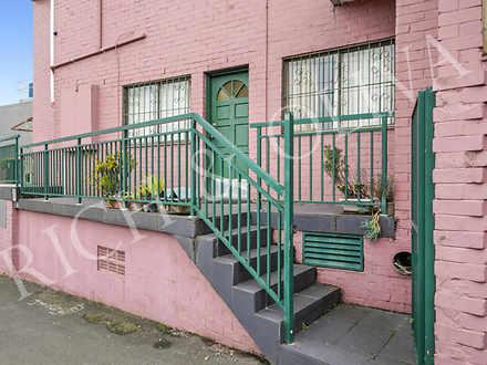 2/4 Crinan Street, Hurlstone Park 2193, NSW Apartment Photo