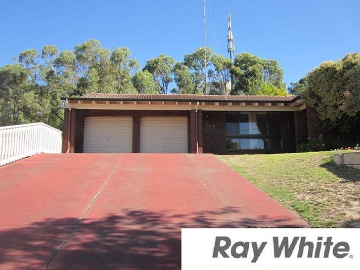 29 Parry Street, South Bunbury 6230, WA House Photo