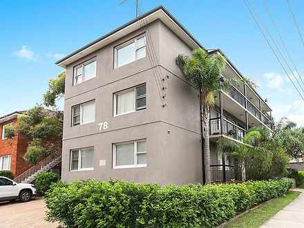 2/78 Elouera Road, Cronulla 2230, NSW Apartment Photo