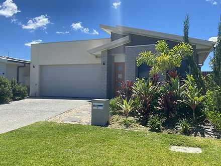 7 Coral Street, Pimpama 4209, QLD House Photo