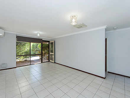 11/3 Geddes Street, Victoria Park 6100, WA Unit Photo