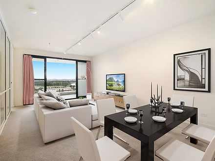 1202/26 Levey Street, Wolli Creek 2205, NSW Apartment Photo
