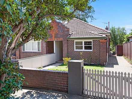 1A Angel Road, Strathfield 2135, NSW Duplex_semi Photo