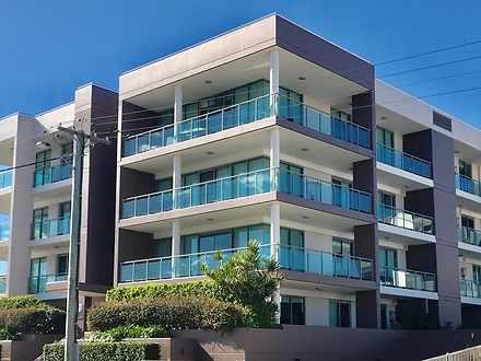 16/21-25 Beatson Street, Wollongong 2500, NSW Unit Photo