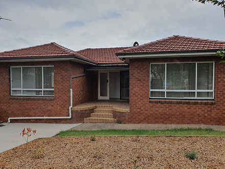 82 Figtree Crescent, Figtree 2525, NSW House Photo