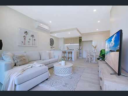 305/65 Tryon Street, Upper Mount Gravatt 4122, QLD Apartment Photo