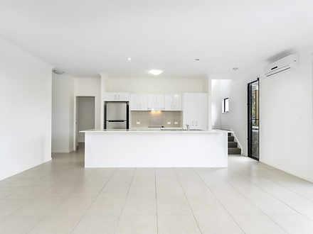 5/6 Heidi Street, Kuluin 4558, QLD Townhouse Photo