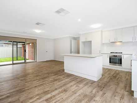 69 Songlark Crescent, Thurgoona 2640, NSW House Photo