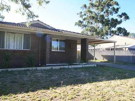 8B Hooper Street, Withers 6230, WA Unit Photo