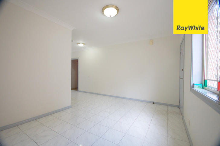 7/43-45 Wilfred Street, Lidcombe 2141, NSW Townhouse Photo