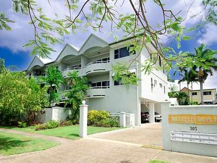 7/303 Lake Street, Cairns North 4870, QLD Unit Photo