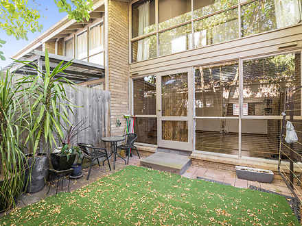 3/37 Bishop Street, Box Hill 3128, VIC Townhouse Photo