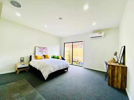 2/46 Beaver Street, St Albans 3021, VIC Studio Photo