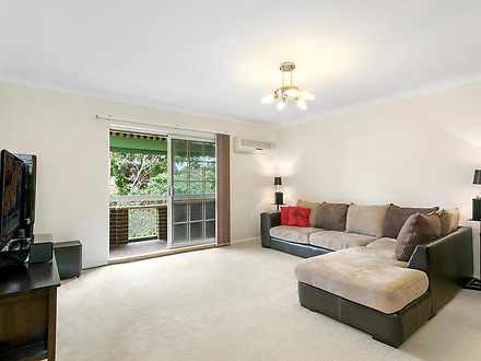 13/22 Whitton Road, Chatswood West 2067, NSW Unit Photo