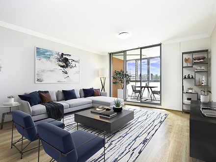 6/146-152 Parramatta Road, Homebush 2140, NSW Apartment Photo