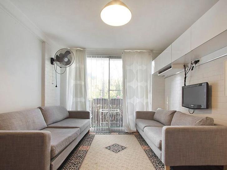 5/74 Broadway, Crawley 6009, WA Apartment Photo