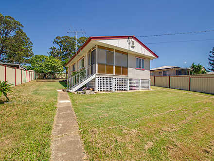 28 Grenadier Circle, Ebbw Vale 4304, QLD House Photo