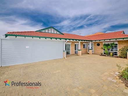 240A Flinders Street, Yokine 6060, WA House Photo