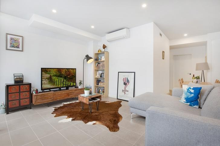 10/80 Parramatta Road, Stanmore 2048, NSW Apartment Photo