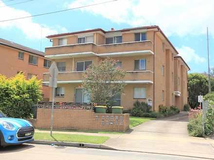 8/11 Station Street, Dundas 2117, NSW Unit Photo