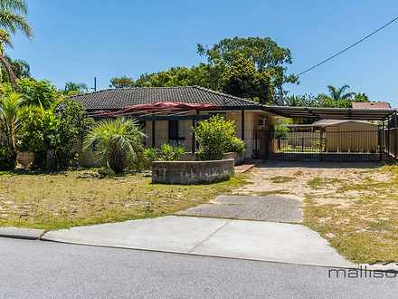 8 Teigh Street, Gosnells 6110, WA House Photo
