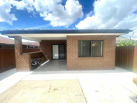 33A St Kilda Street, St Johns Park 2176, NSW House Photo