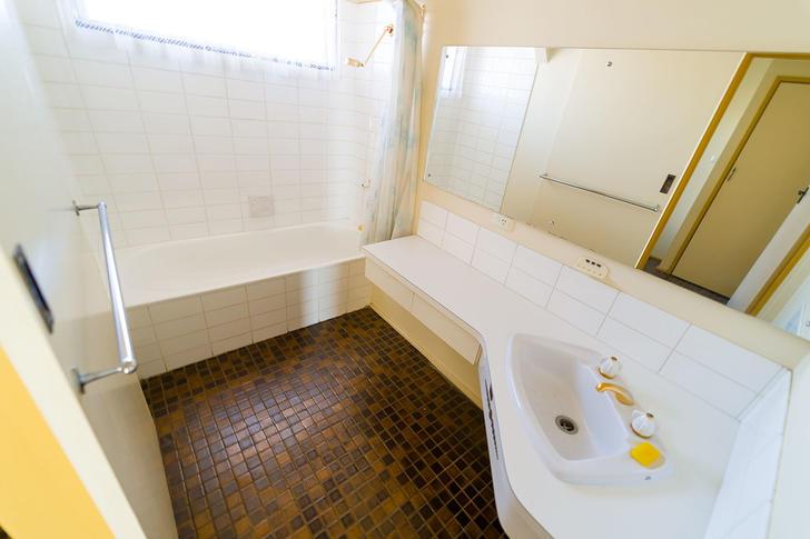 31 Warren Road, Cheltenham 3192, VIC House Photo
