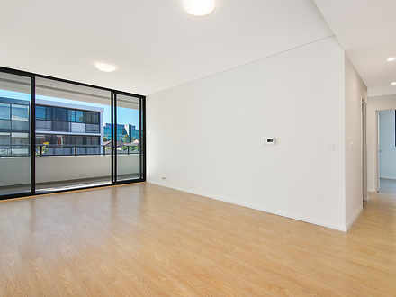 C209/1-9 Allengrove Crescent, Macquarie Park 2113, NSW Apartment Photo