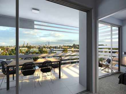 A201 13-15 Isedale Street, Lutwyche 4030, QLD Apartment Photo