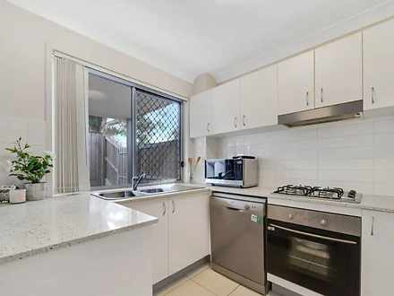 25/19-29 Taylor Street, Eagleby 4207, QLD Townhouse Photo
