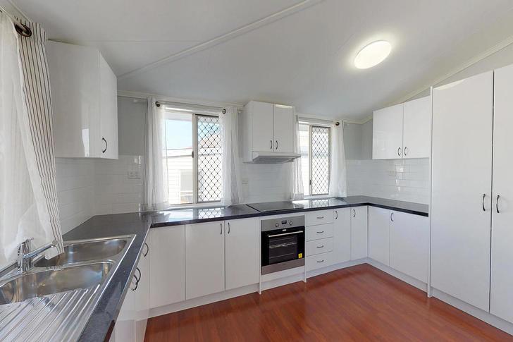 9 Denison Street, Rockhampton City 4700, QLD House Photo