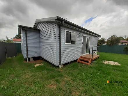 30A Freeman Street, Colyton 2760, NSW Flat Photo