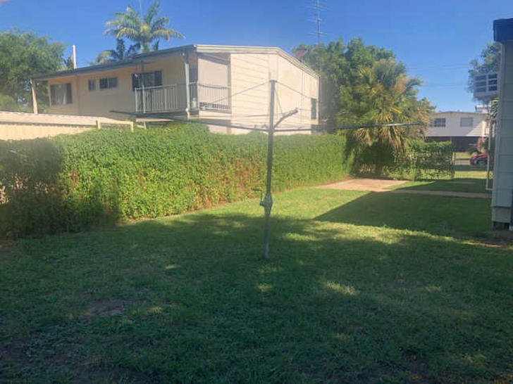 50 Stower Street, Blackwater 4717, QLD House Photo