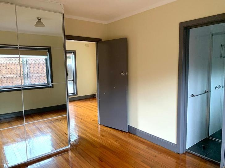 2/161 Oakleigh Road, Carnegie 3163, VIC Apartment Photo