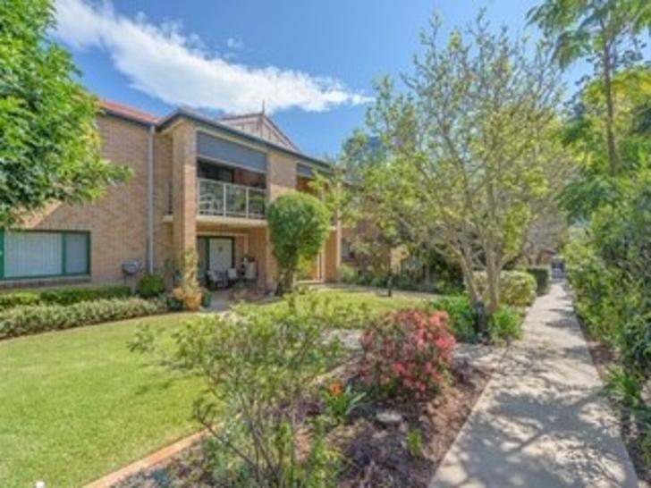 12/6 Chapman Avenue, Chatswood 2067, NSW Unit Photo