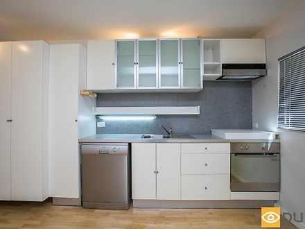 10/370 Barker Road, Subiaco 6008, WA Apartment Photo
