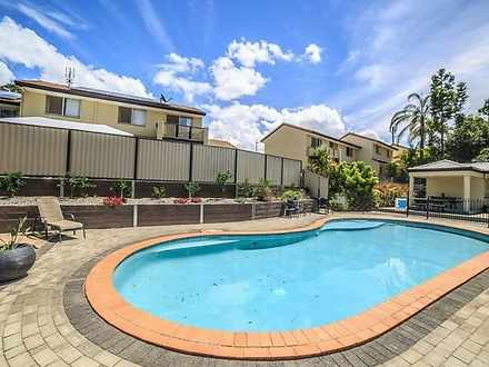 19/279 Cotlew Street, Ashmore 4214, QLD Townhouse Photo