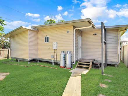 20A Rymill Road, Tregear 2770, NSW House Photo