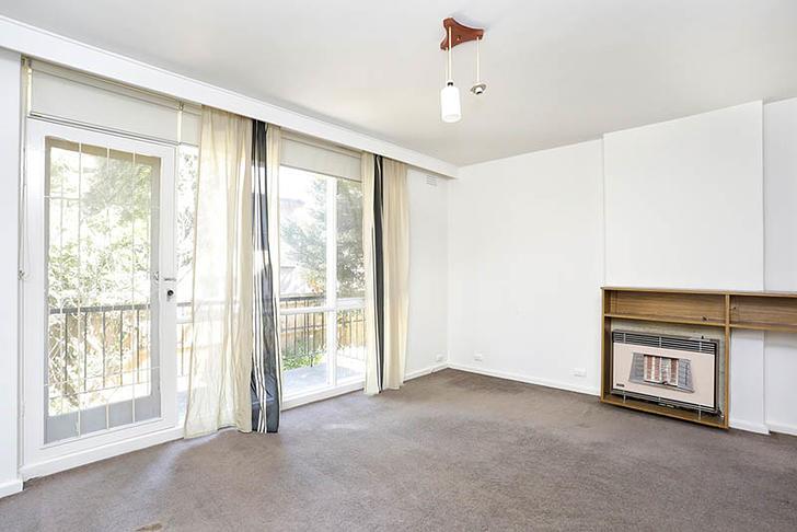 2/1433 High Street, Glen Iris 3146, VIC Apartment Photo