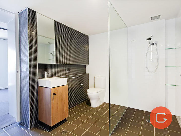 105/152 Sturt Street, Southbank 3006, VIC Apartment Photo