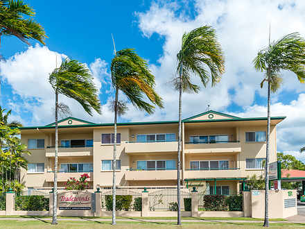 191 Mcleod Street, Cairns North 4870, QLD Apartment Photo
