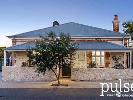8 Wesley Street, South Fremantle 6162, WA House Photo