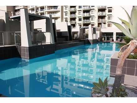 16/78 Terrace Road, East Perth 6004, WA Apartment Photo