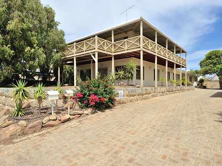 7 Vista Avenue, Rockingham 6168, WA House Photo